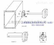 层流车风压仪/风速仪/风量仪