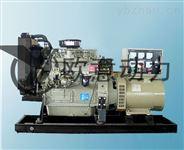 50kw智能全自动柴油发电机组