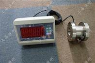 数显扭矩测试仪500N.m