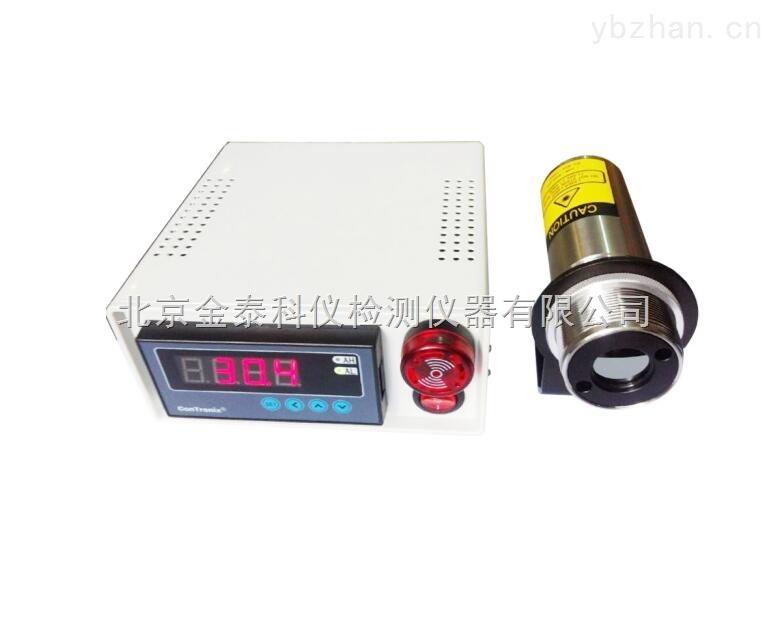 CW110A-门式测温仪CW110A