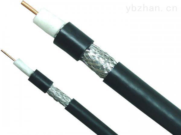 高压耐寒控制电缆