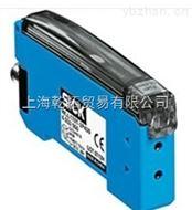 DOL-0612G20M075KM0正品SICK光纤放大器