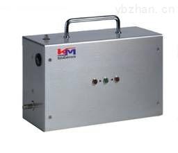 VD100-KM空氣稀釋器