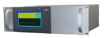 山東新澤公司生產的氧分析儀好用-9年專業氧分析儀生產廠家氧分析儀生產廠