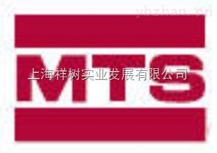 MTS位移传感器RHS0050MD701S1G6100