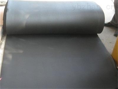 葫芦岛市专供橡塑保温板厂家