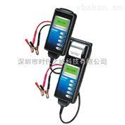 MDX641PMDX641P蓄电池检测仪