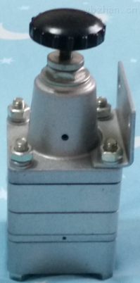 J-LD24开特摆J-LD33,QGD-400气动定值器QGD-300