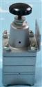 TKZM-06脉冲控制仪TKZM-10,YEJ-121膜盒压力表YEJ-101西安庆成