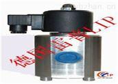 進口不銹鋼防腐蝕電磁閥