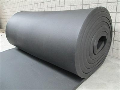 华美橡塑保温材料,橡塑板性能优异(华美集团)