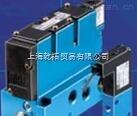 好價格MAC高頻電磁閥MV-B3A-AEAA-DM-DJBJ-1JB