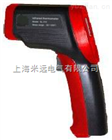 SL-312红外线测温仪