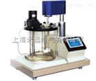 SBPK-3石油破乳化/抗乳化测定仪