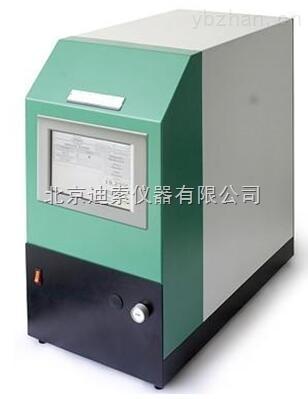 进口700-SA型自动蒸汽压仪(微量法)
