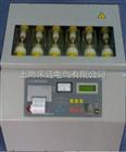 SBYNY-06六油杯绝缘油介电强度测试仪
