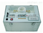 SB2673-IIA 绝缘油介电强度测试仪