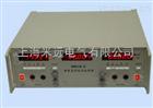 SB118型直流电压电流源