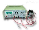 SBPC36系列直流电阻测量仪