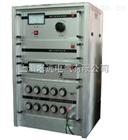 SBJDCS-G 型工频介电常数及介质损耗测试仪