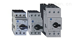 罗克韦尔140M 电机线路保护器