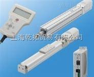 CKD电动执行器结构图