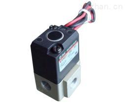 上海日本SMC压力传感器PSE540系列库存价