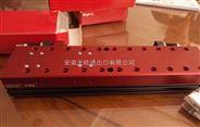 德国AFAG模块-安徽天欧厂家直销供应