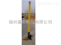 XGQ安全腰带悬挂器