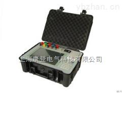 GOZ-HGQY電壓互感器校驗儀