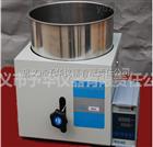 厂家直销HH-WO-2L多功能升降油水浴锅