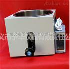 巩义予华仪器恒温HH-WO-3L水油浴锅
