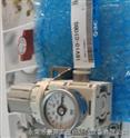 SMC真空减压阀IRV20-C10
