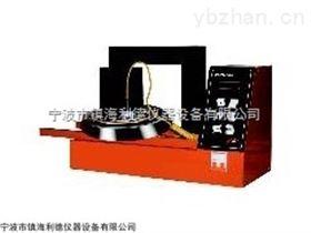ZMH200力盈高品质轴承加热器ZMH-200厂家现货