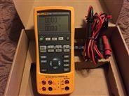 Fluke 724CN 温度校准器