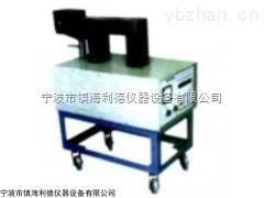 力盈厂家供应 BGJ-75-3感应加热器