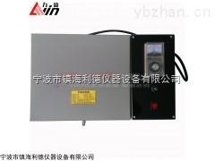 力盈供应平板加热器轴承加热器ZMH-60