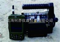 HY-9808移动放射源物联网监测系统