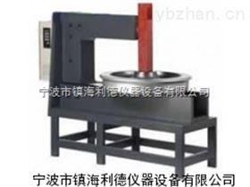 YZDC-12力盈供应超大型感应加热器定制YZDC-12
