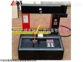 YZDC-6力盈轴承加热器YZDC-6