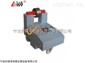HA-5力盈供应HA系列轴承加热器HA-5快速感应加热器