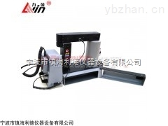 TIH轴承加热器TIH030M/TIH100M/TIH210
