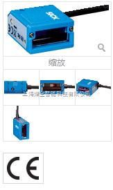 西克 CLV505-0000读码器