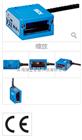 订货号: 1046317现货西克 CLV505-0000读码器