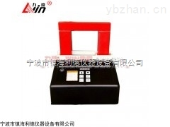 力盈供应轴承加热器DM-20技术参数