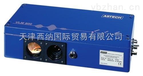 德國ASTECH長度測量儀器