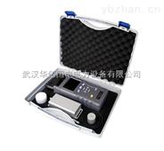 局部放电测试仪-TEV和超声波检测