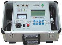 扬州VT700便携式现场动平衡仪