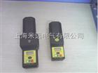 手持式工频验电信号发生器