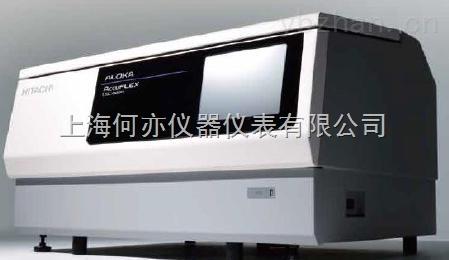 LSC-8000液闪仪